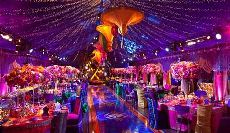 disney themed events wedding receptions to die for belle the magazine