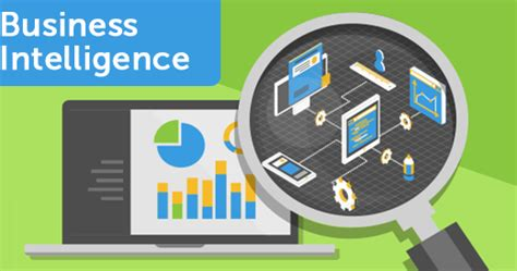 best business intelligence tools best self service business intelligence tools i