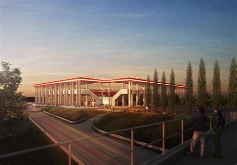 sparda bank essen design sparda bank hessen stadion stadiumdb