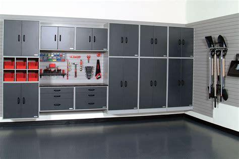custom garage cabinets las vegas garage cabinets las vegas garage cabinets las vegas