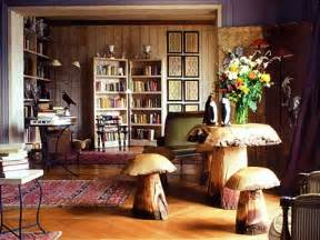Decorating Ideas Eclectic Eclectic Interior Decorating No Particular Style