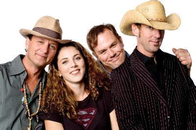 cowboy jazz biography cowboy mouth biography albums streaming links allmusic