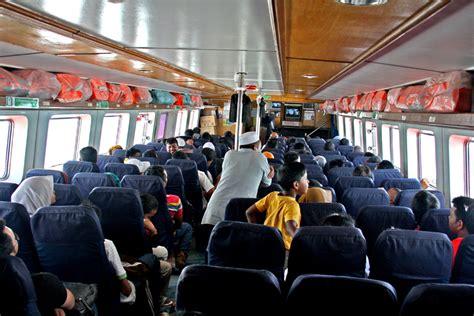 ferry penang to langkawi طريقة حجز العبارة في لنكاوي langkawi ferry service