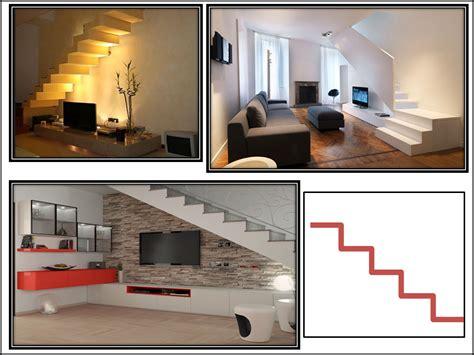 Arredare Il Sottoscala by Come Arredare Il Sottoscala Gena Design