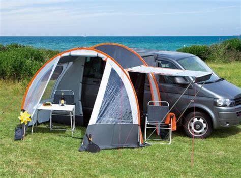 t5 drive away awning 25 beautiful cervan awnings ideas on pinterest van