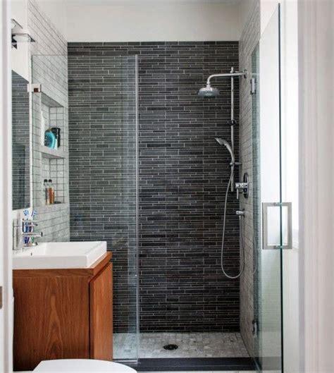 35 black slate bathroom wall tiles ideas and pictures black slate tile bathroom