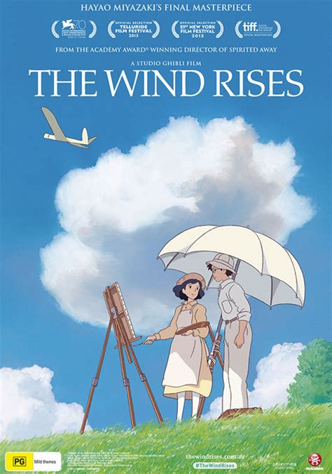 film anime wind review the wind rises moonlight knight
