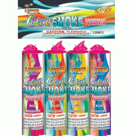 colored smoke bombs for sale smoke grenade