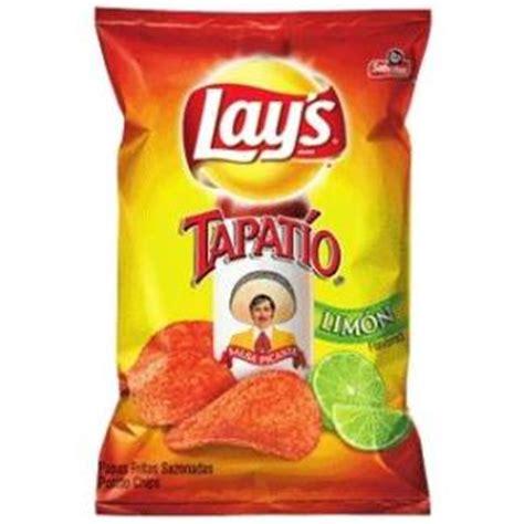 hot funyuns chips calories flaming hot lays chips bing images
