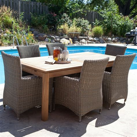 wicker patio furniture clearance pretty wicker patio