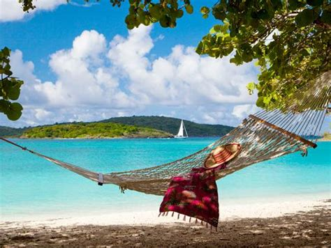 Sweepstakes For Vacations - enter the travel channel sweepstakes for a caribbean vacation