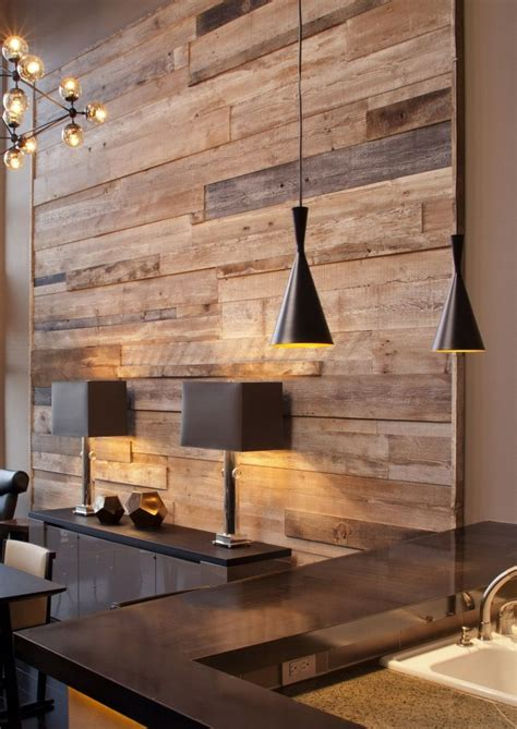 wood wall ideas 21 most unique wood home decor ideas wooden walls woods