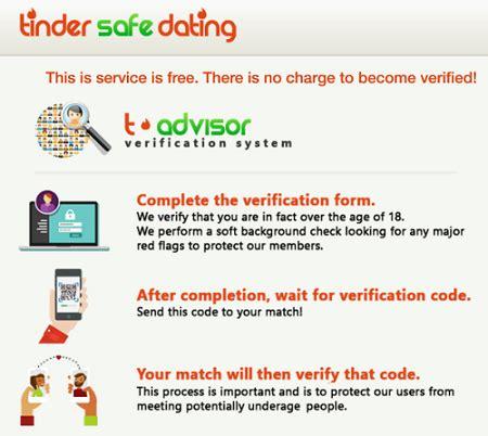 Casker tinder dating site