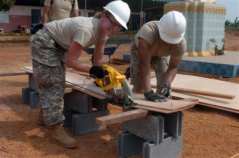 free images wood building asphalt industrial saw