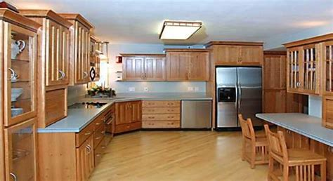kitchen cabinet cleaning service 31 best how to s for kitchen laundry appliances images