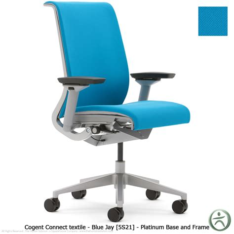 steelcase bench shop steelcase think ergonomic chairs at the human solution