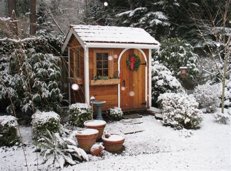 Decorated Garden Sheds by 60 Garden Room Ideas Diy Kits For She Cave Sheds