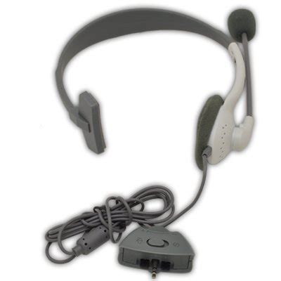 best console gaming headset buy the best console gaming headset