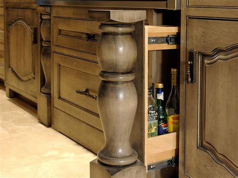 kitchen storage ideas hgtv 8 stylish kitchen storage ideas hgtv