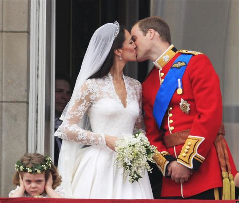 Royal Wedding A Glance Back At The Royal Wedding Dresses by The Royal Wedding William Catherine Dvd Review