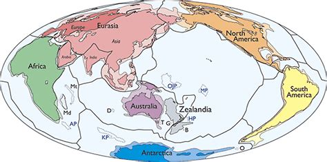 forgotten continent a history of the new america books zealandia new continent on earth is sitting