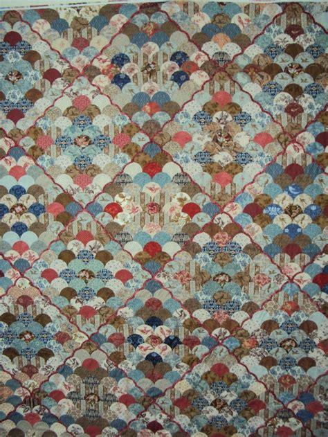 Clamshell Patchwork - 239 best quilt clamshell images on patchwork