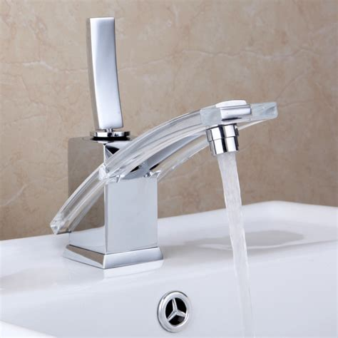taps for bathroom sinks smart single handle one bathroom sink faucet modern