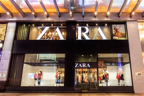 stories zara home opens first german store in frankfurt zara opens first ever click and collect store in london