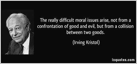 Crucial Confrontation crucial confrontations quotes quotesgram