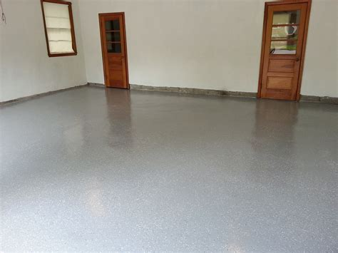 concrete epoxy floor coating metro atlanta ga contractors