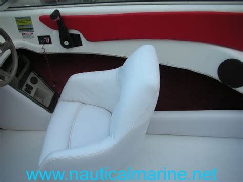 Boat Upholstery Replacement by Boat Interior Replacement Smalltowndjs