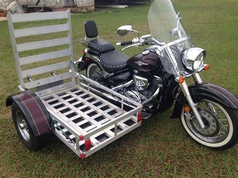 Motorrad Mit Seitenwagen by Motorcycle Sidecar Ebay