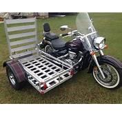 Motorcycle Sidecar  EBay