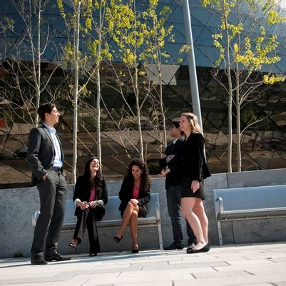 Top Jd Mba Programs Canada by Combined Jd Programs Faculty Of Common Section