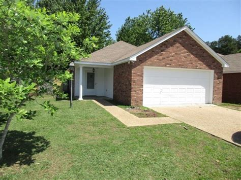 brandon ms houses for sale brandon ms homes for sale 28 images brandon mississippi reo homes foreclosures in