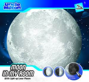 milton s toys in my room moon in my room 174