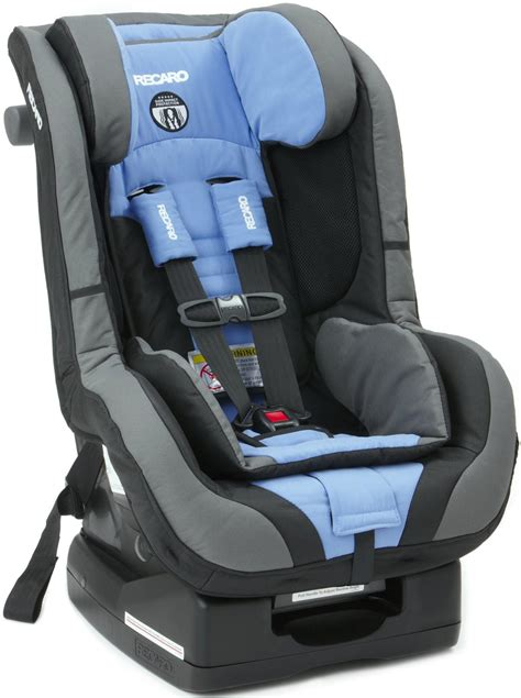 when to use convertible car seat best convertible car seat reviews best convertible car