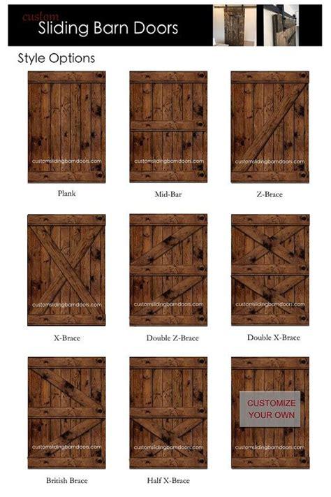 Haus Bauen Tipps 4115 by Alle Sind Scheune Schiebe T 252 Ren F 252 R Einen Rustikalen Oder