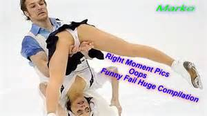right moment pics fail compilation