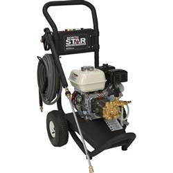 Honda Gx160 Pressure Washer Free Shipping Northstar Gas Cold Water Pressure Washer
