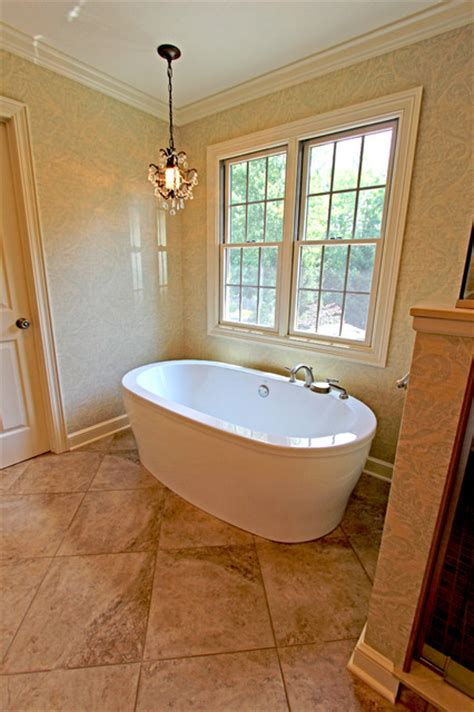 oasis bathtubs master bath oasis white cabinets caesarstone countertop