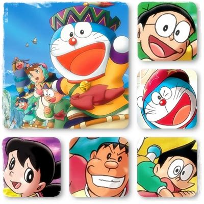 film kartun doraemon pin posted by ratih n rusmin at 1251 am on pinterest