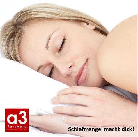 schlaf dich schlank schlaf dich schlank 5 gr 252 nde warum schlafmangel