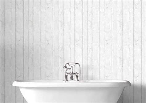 bathroom paint b and q bathroom wallpaper universalcouncil info