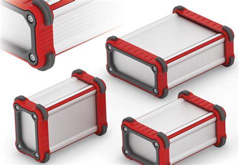 design photo case secco case designs fischerelektronik
