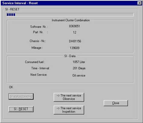 carsoft v6.5 bmw diagnostics scanner & tuner for 1988 2004