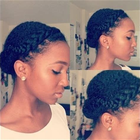 5 cute protective styles for the fall bglh marketplace
