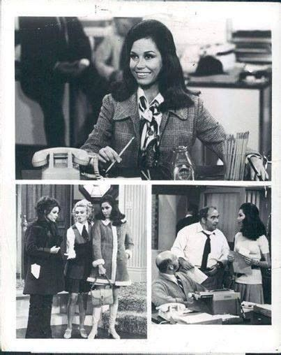 25 best ideas about mary tyler moore show on pinterest 55 best images about mary tyler moore on pinterest