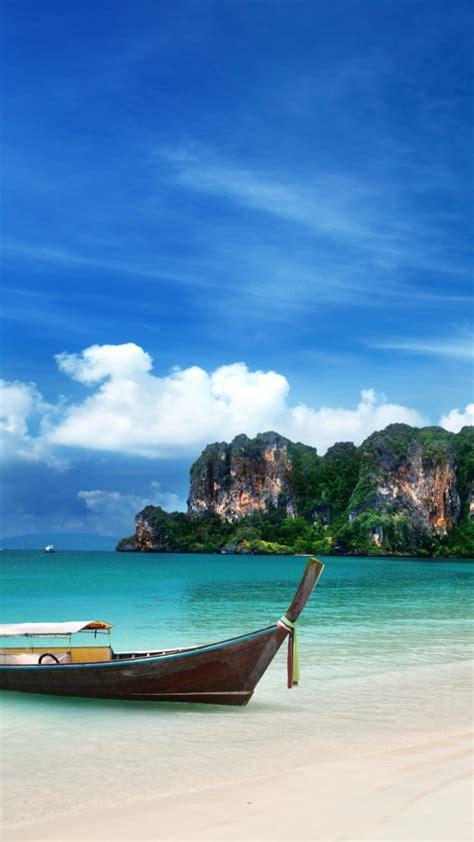 krabi best beaches wallpaper krabi hd 4k wallpaper thailand best