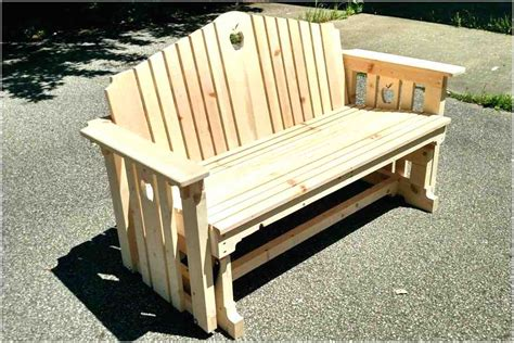 diy wooden garden bench plans style diy garden bench the plans diy garden bench wood